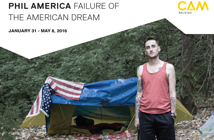 camraleigh.org/2015/12/phil-america-failure-of-the-american-dream/