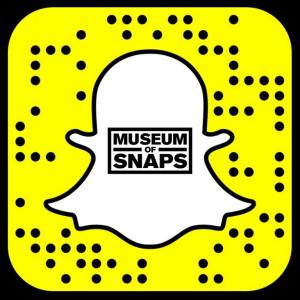 MuseumofSnaps_ghost